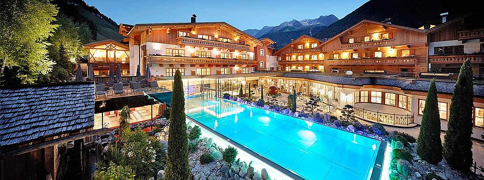 designer hotels südtirol best of hotels s dtirol portal f r die besten 4 sterne