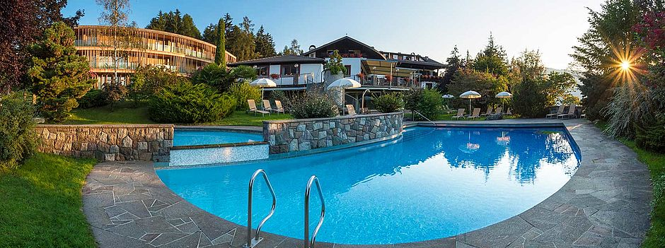 Meran hotels die besten hotels in meran hotels meran for Hotel in lana sudtirol