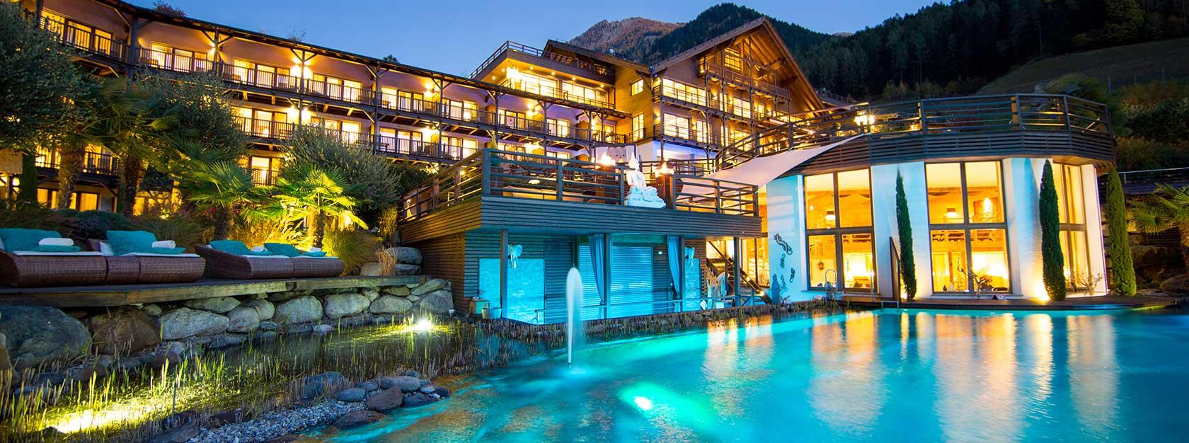 Bestes Hotel Der Welt  Sterne