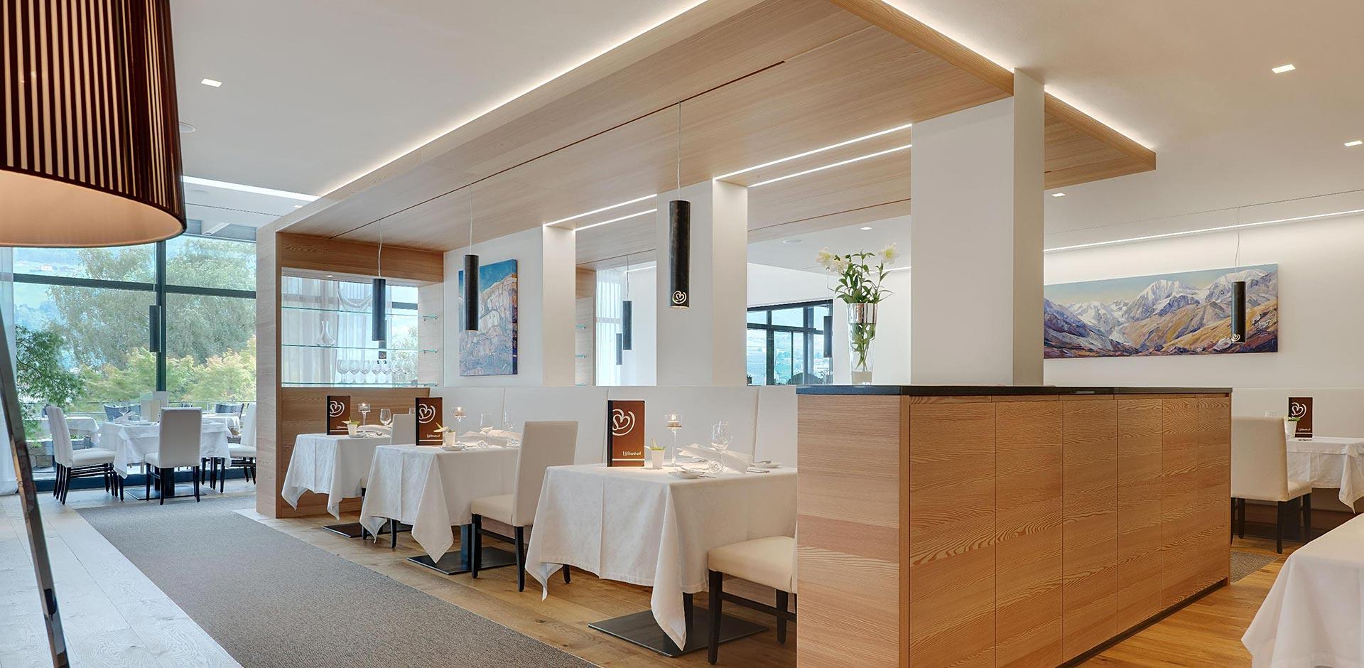 Designhotel s dtirol die besten 4 sterne und 5 sterne for Lifestyle hotel sudtirol